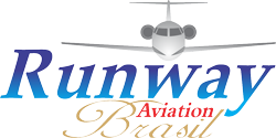 Runway Aviation